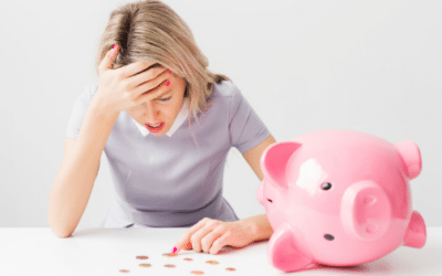 What Can Be Done To Minimize The Legal Costs Of A Divorce?